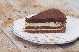 The quickest no-bake cheesecake recipe with Friginox