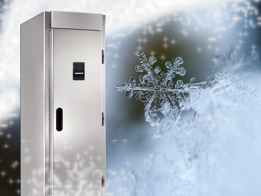 5 Ways a Blast Chiller/Freezer Can Save You Money