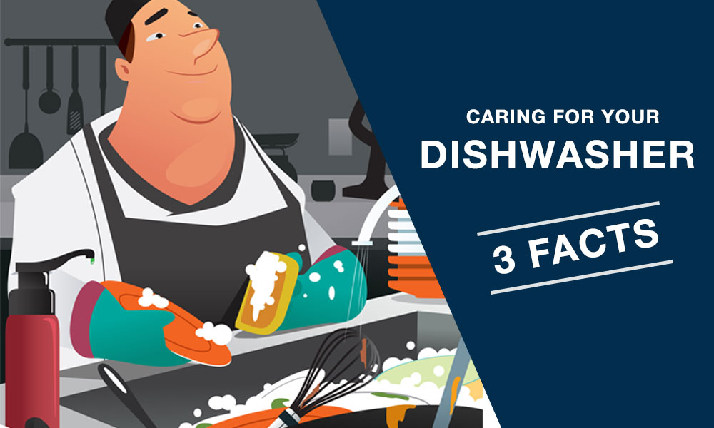 washtech_dishwasher_3_fact_main_banner