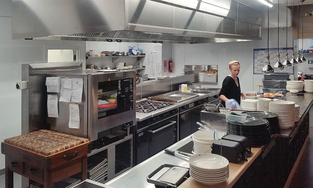 munchen-kitchen
