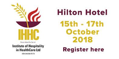 IHHC 2018 Register here