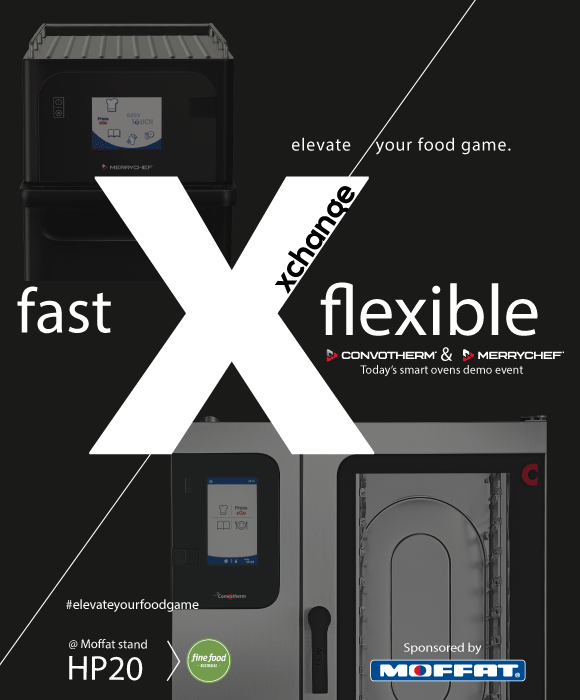 convotherm_merrychef_fast_flexible_xchange